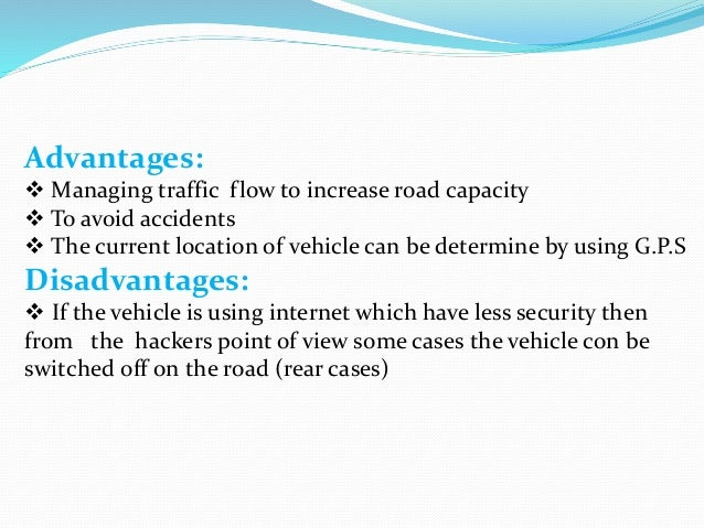 causes of traffic congestion essay causes of death ben best causes of traffic congestion essay