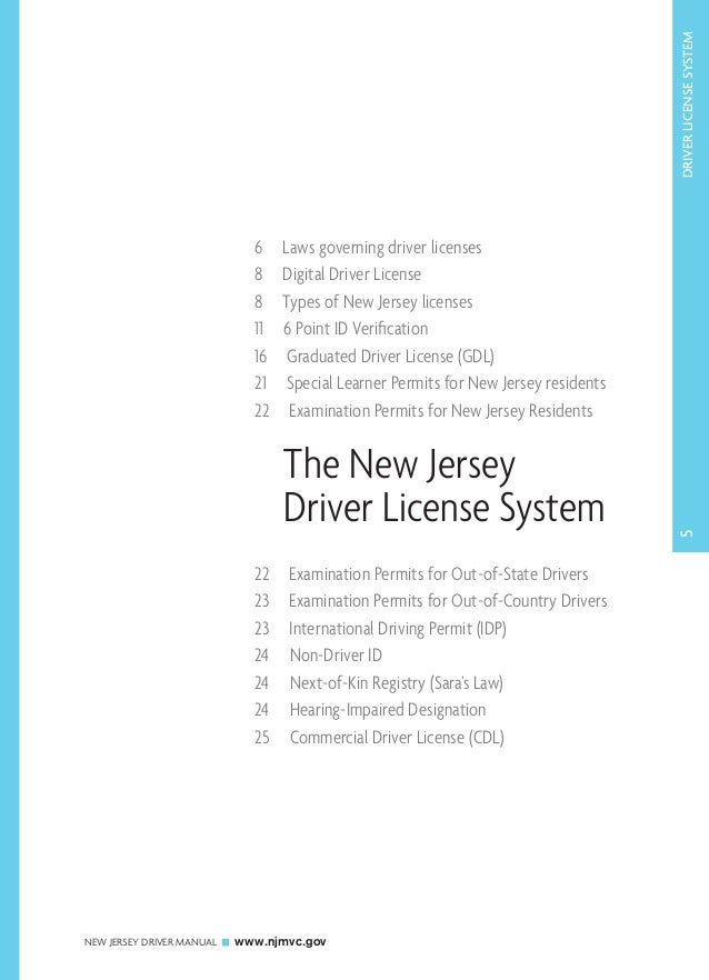 Nj driver manual in japanese array drivermanual rh slideshare net fandeluxe Choice Image