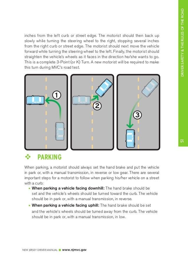 drivermanual rh slideshare net Indiana Driving Manual Kentucky Driving Manual