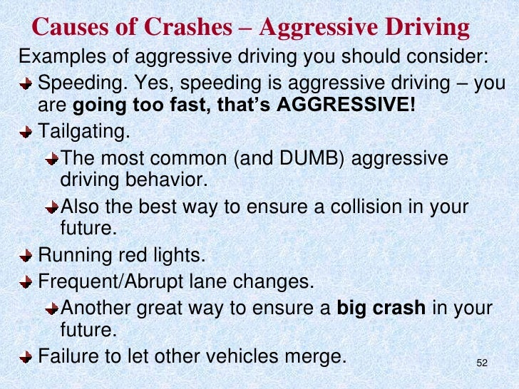 driver safety photos&movies2