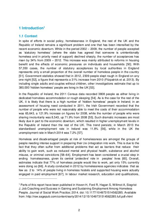 itc motivation analysis The relationship between application of information,  used for data analysis results showed that there was a significant relationship between the  (itc) and motivation of staff working in the university's physical education departments and tehran.