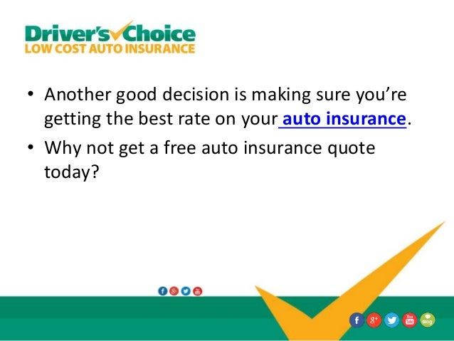 Cheap Car Insurance For Claims Drivers