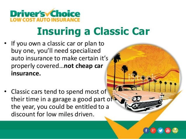 Cheap Car Insurance Online: When Is Buying Cheap Car Insurance Online Not A Good Idea?