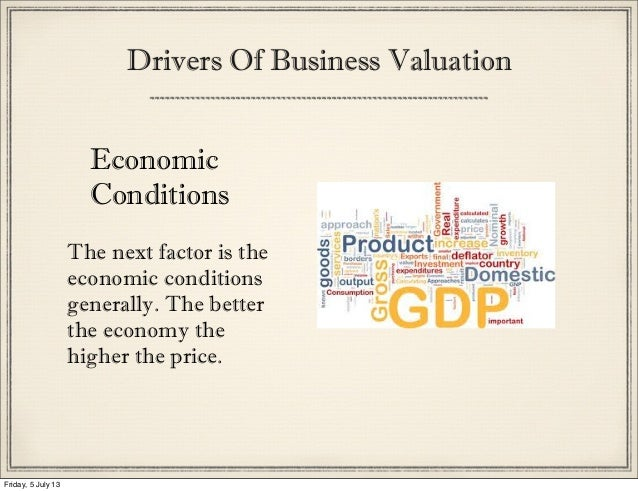 drivers of industry financial structure and Drivers of industry financial structure case solution,drivers of industry financial structure case analysis, drivers of industry financial structure case study solution, this case contains.