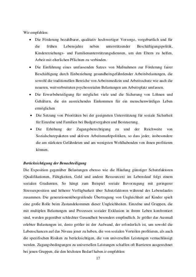 Erfreut Gesundheit Aide Zertifizierung Bilder - Menschliche Anatomie ...