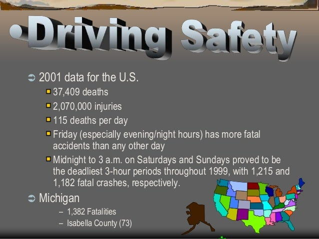 Most Car Accidents Occur Within How Many Miles From Home