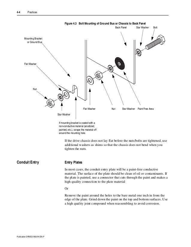 powerflex 40 wiring-diagram, powerflex 4 wiring diagram, 2012 jetta tdi fuse diagram, vfd motor wiring diagram, powerflex 755 wiring diagrams, 753 bobcat wiring diagram, bobcat skid steer 753 parts diagram, allen bradley 700 wiring diagram, powerflex 525 wiring-diagram, powerflex 700 wiring diagram, powerflex 400 wiring diagram, 6r140 transmission wiring diagram, 2012 vw jetta fuse box diagram, powerflex 70 wiring-diagram, on powerflex 753 wiring diagram o i