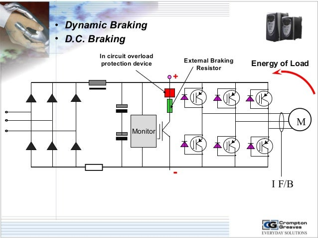 l3 wiring diagram s3 diagram wiring diagram
