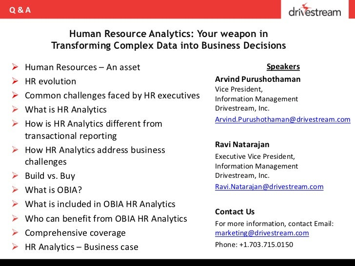 obia hr Per - oracle human resources pjm getting started obia obiee analytics for oracle applications.