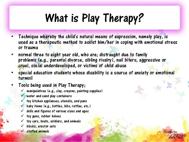 'what factors would a therapist take Music therapy is a type of expressive therapy that uses music exposure to help people improve their well being this type of therapy can be used to help individuals that suffer from mental or physical ailments or disorders.