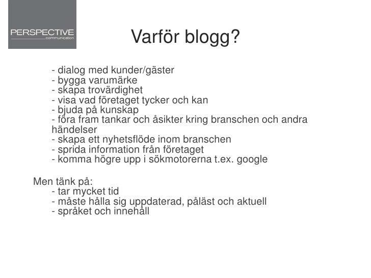 Linkedin<br />700 000 svenskar<br />17 % av svenskarna har sökt jobb via sociala medier<br />www.linkedin.com<br />