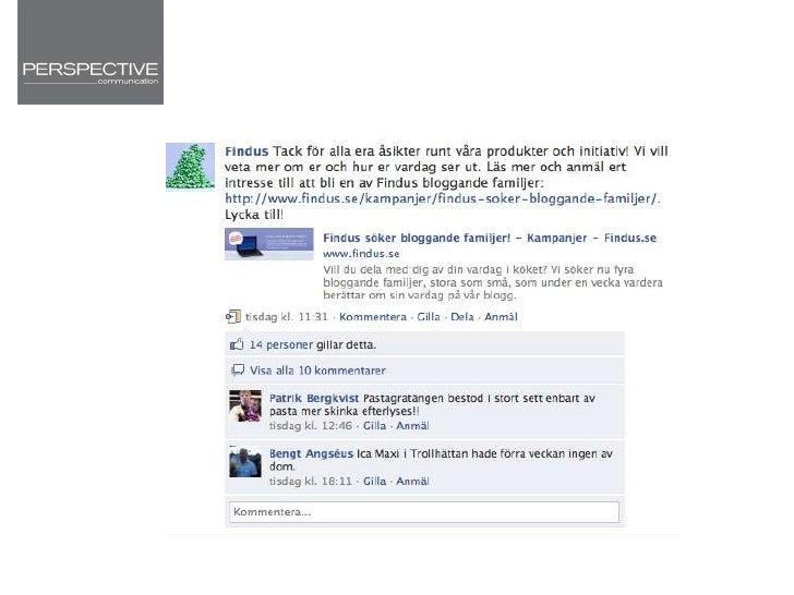 I Sociala medier kan man<br />prata med andra<br />dela med sig<br />skapa själv eller tillsammans med andra<br />tycka ti...