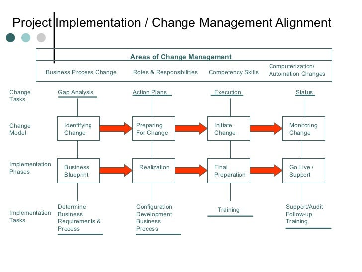Change Management and Organizational Effectiveness for the HR Professional