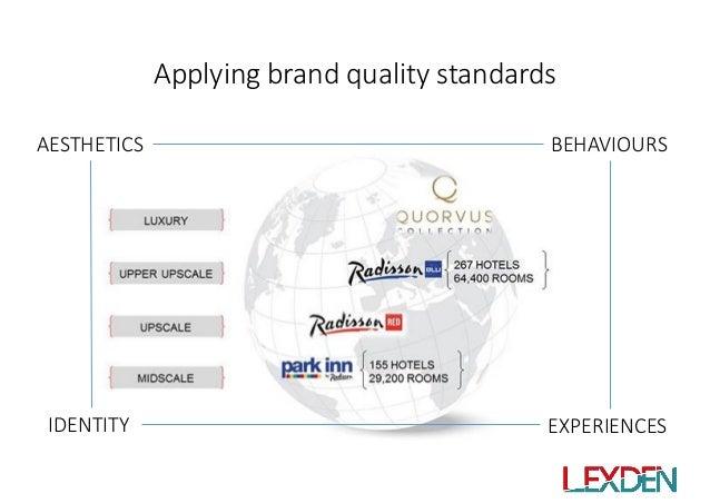 measuring customer experience phil klaus pdf