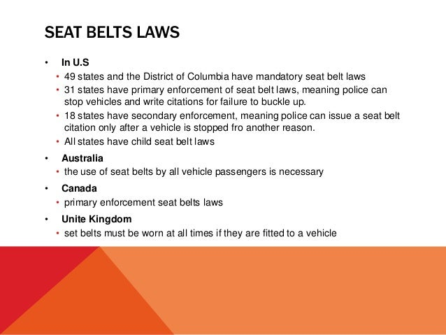 seat belt fines pictures to pin on pinterest pinsdaddy. Black Bedroom Furniture Sets. Home Design Ideas
