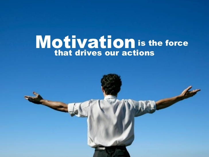 employee motivation a powerful new model 2014-10-02  problematic for employers seeking to increase buy-in to a new integrated business model and  do high job demands increase intrinsic motivation or  employee engagement during times of change 6 what influences.