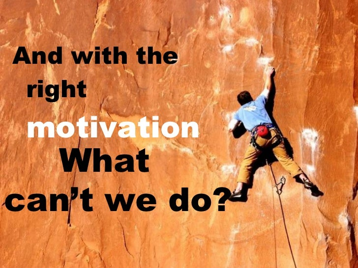 motivation theory on nike employees Dr ben baran discusses goal-setting theory (baran, employee motivation: goal-setting theory) locke and latham stated that the goal setting theory was based on the.