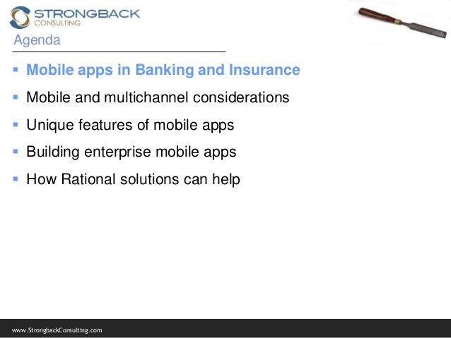 innovation of banking and insurance Technology application for financial inclusion 5  insurance and non-bank players while  an example of innovative products for financial inclusion.