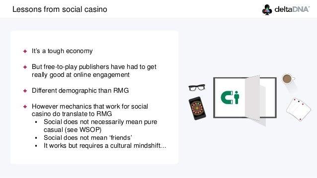 Lol poker significato