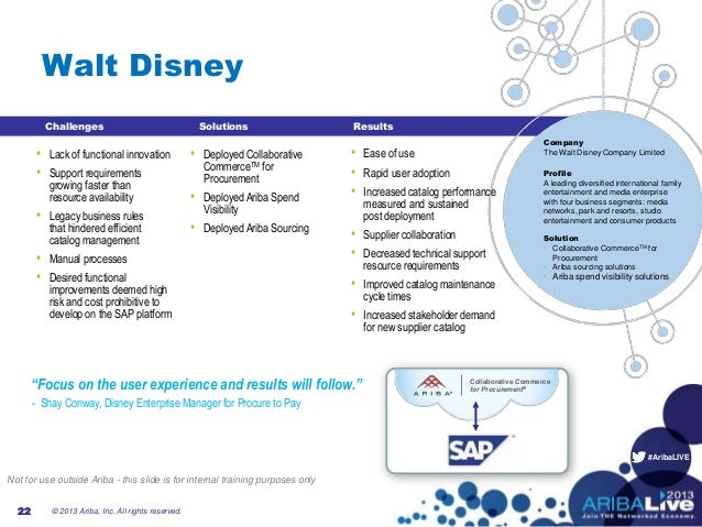 walt disney company and stakeholders The walt disney company uses its strong brand as an advantage to address competition and the related external factors specified continue reading walt disney.