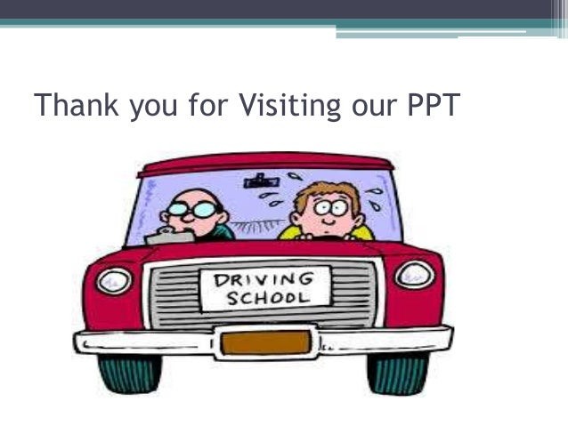 Thank you for Visiting our PPT
