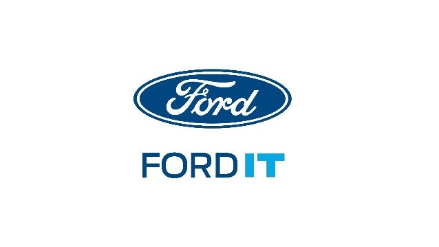 About Us Tom Woods Platform Services Analytics and Billing Supervisor, Ford Motor Company Ishaan Khurana Data Scientist / ...