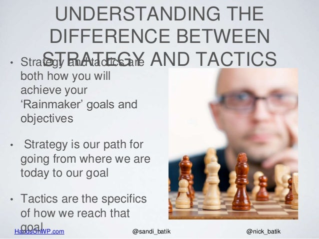 Driving traffic to your site 11:19:18 Slide 2