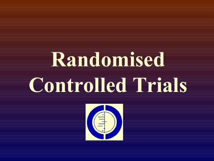 """Getting Off the """"Gold Standard"""": Randomized Controlled Trials and Education Research"""