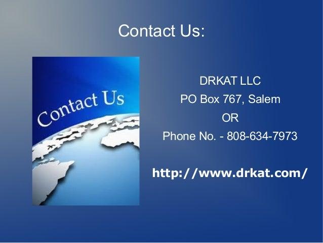 orthodox dating website