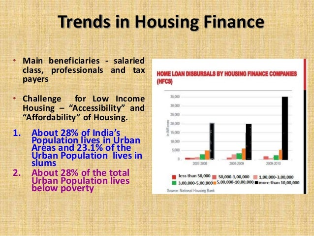 poverty and developmental issues in india pdf