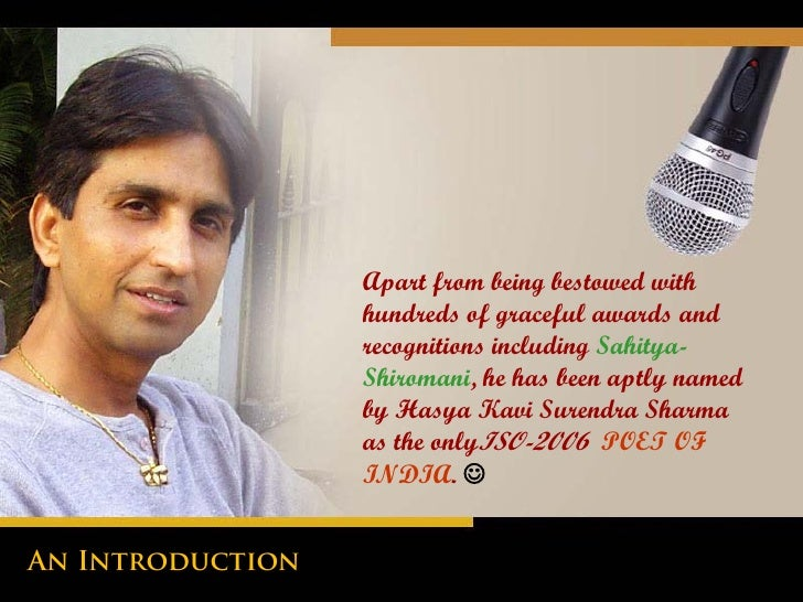 Dr Kumar Vishvas Show - Imagez co