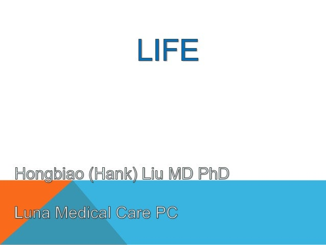Life is AmazingRespect LifeTake Care of Yourself