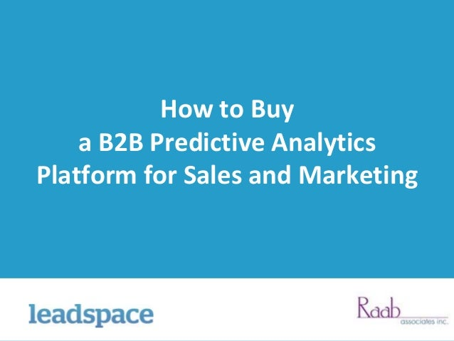How To Buy A B2b Predictive Analytics Platform For Sales. Pain Management For Chronic Back Pain. Fastest Credit Card To Get What Are Webinars. How To Lower Insurance Criminal Justice Field. Learning To Be A Web Developer. Security National Auto Insurance Company. Free Online Bookkeeping For Small Business. How To File Amended Tax Return. Neutralizing Antibody Assay To Rent Websites