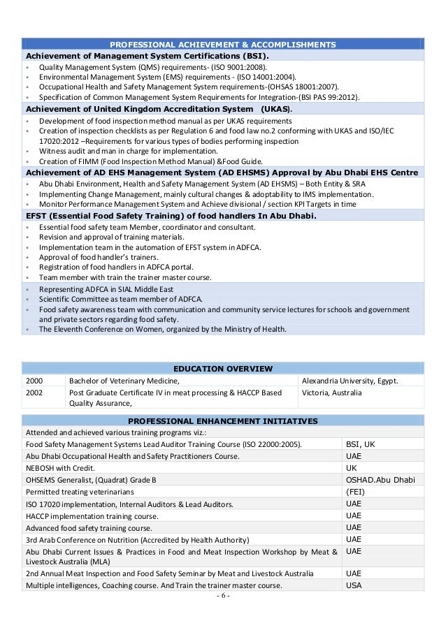 iso 17020 quality system manual