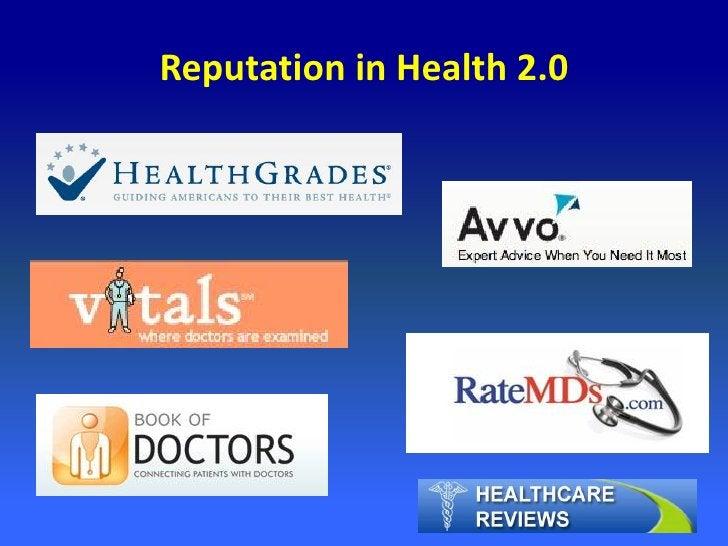 "Medicolegal Risks• Disclosure of patient information   – Statutory risk   – Common law risk• ""Friending"" patients   – Esta..."