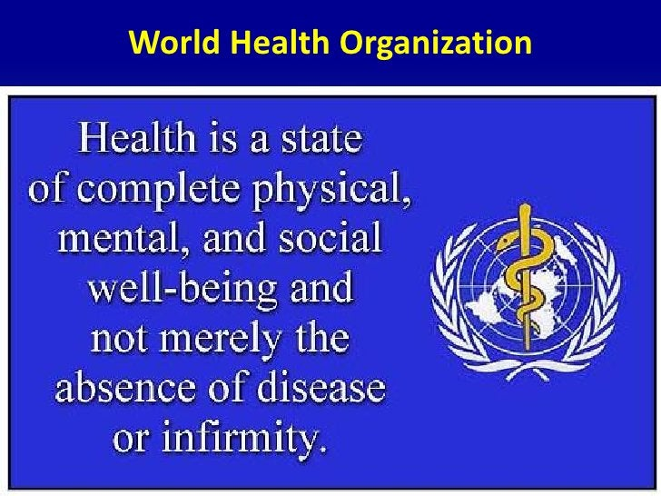 V 4.0: Flexner Report (1911)• Medical school education  – 4 years  – Merged into university  – Standardized quality• Impli...