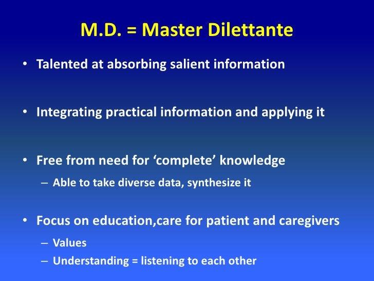 Dr matthew katz_médias_sociaux_19_avril_2012