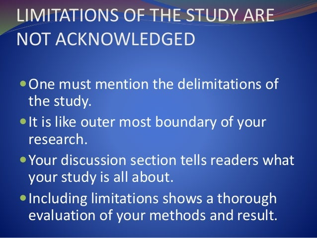 Effective introductory paragraph essay