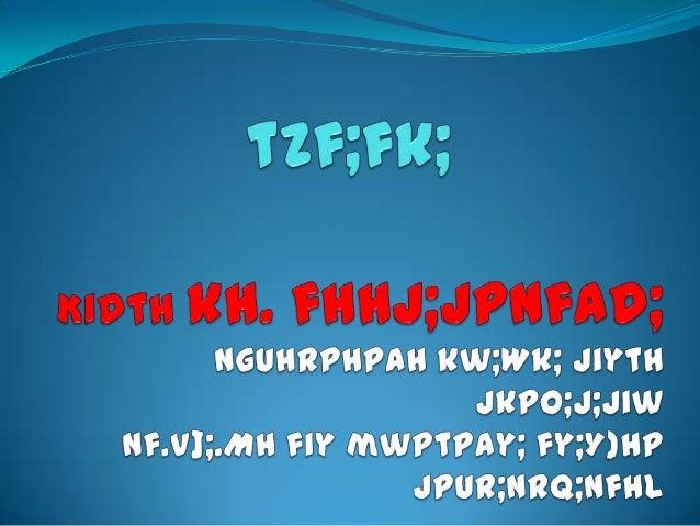 cyfpy; cs;s nkhj;j nkhopfs;: 6760,e;jpahtpy; cs;s nkhj;j nkhopfs;: 1652jpuhtplnkhopfs;,yf;fpaj;jpwd; cilad:jkpo;> kiyahsk;...