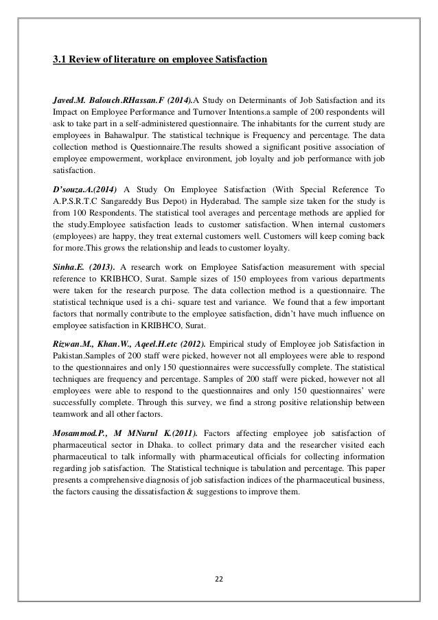 drm office pratap nagar railway final report