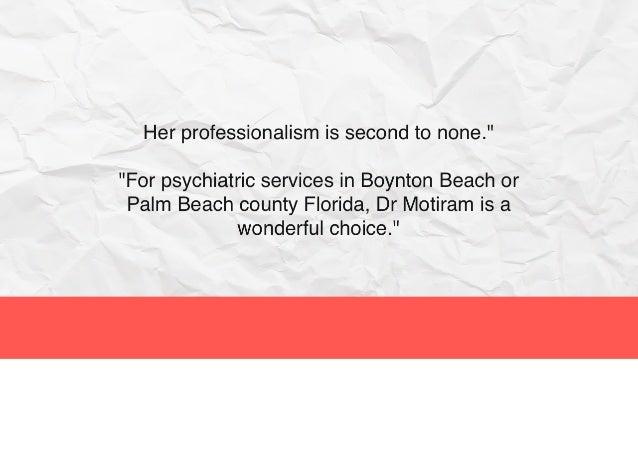 Dr Katz Boynton Beach