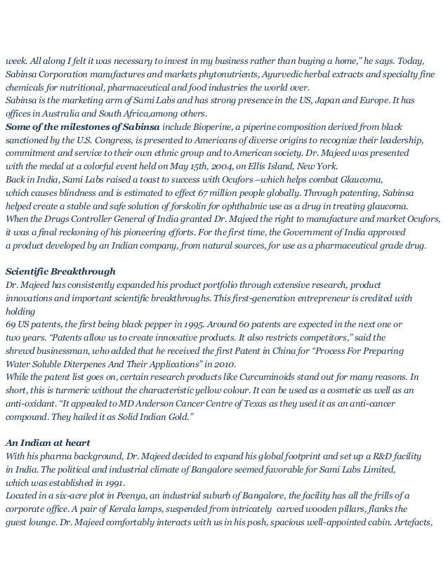 Dr Muhammed Majeed World Ambassador of Ayurveda 09370322999