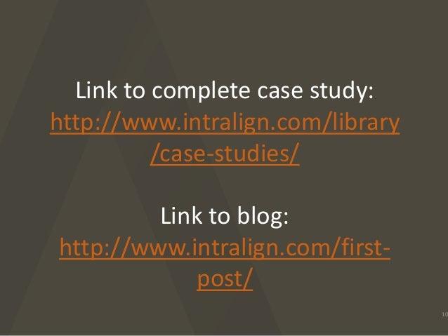 murphy case analysis Amazonin - buy case analysis and prescribing techniques: 1 book online at  best prices in india on amazonin read case analysis and prescribing.