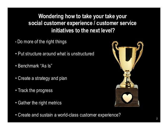 Dr. Natalie's 7 Steps to Great Customer Experiences With ZenDesk Slide 2