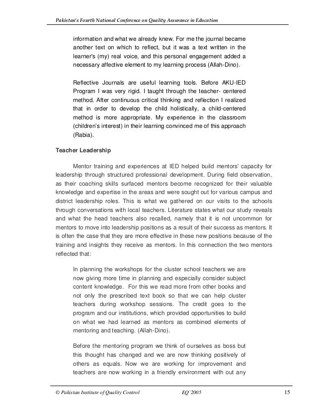 introduction in essay sample comparative