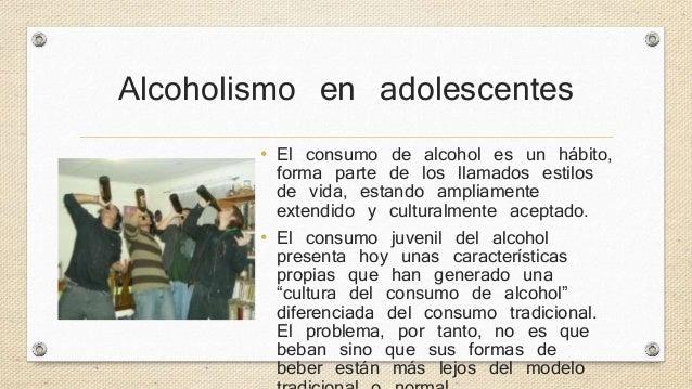 A codificação de álcool Stavropol