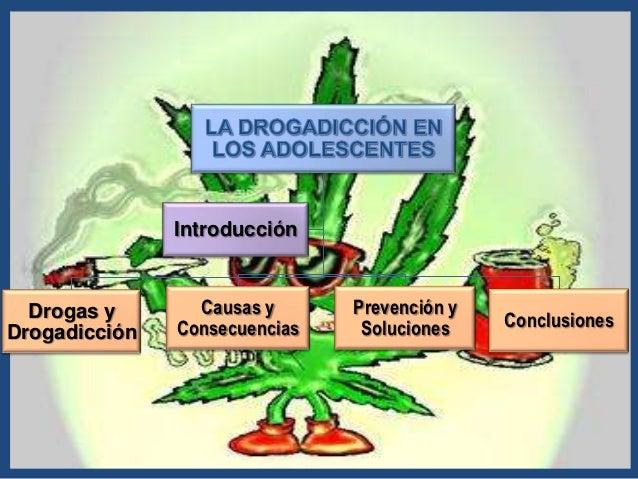 consecuencias uso esteroides anabolicos