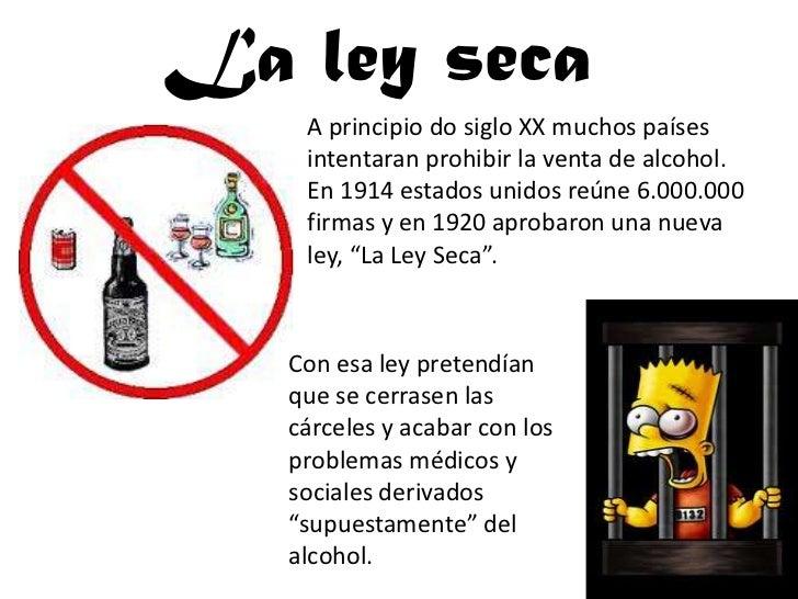 Al alcohólico el delirium tremens que hacer