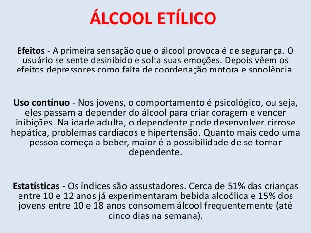 Tratamento de dependência alcoólica Cazã