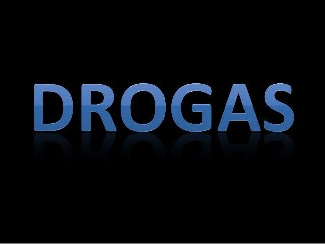 DEFINICIÓN  Cualquier sustancia química que tiene efectos  biológicos conocidos, todo fármaco o principio  activo de un me...